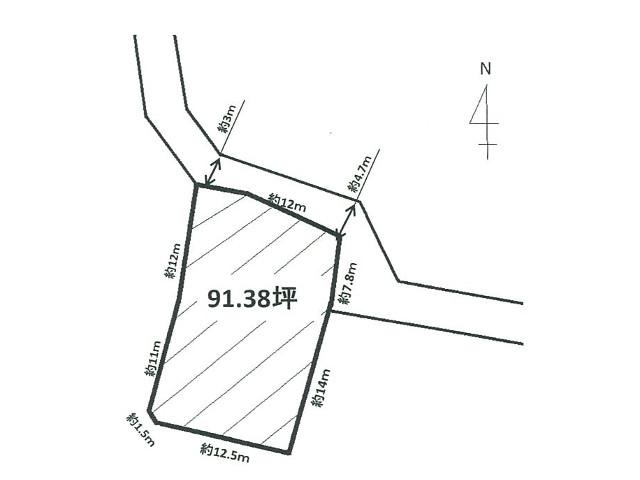京田辺市|売土地|京田辺駅の不動産検索