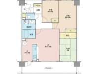 木津川市|マンション|加茂駅の不動産検索