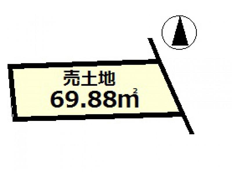京都市東山区の不動産検索