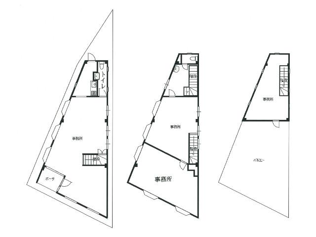 京田辺市|マンション|興戸駅の不動産検索
