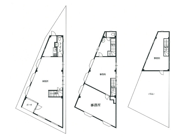 京田辺市|一戸建て|三山木駅の不動産検索