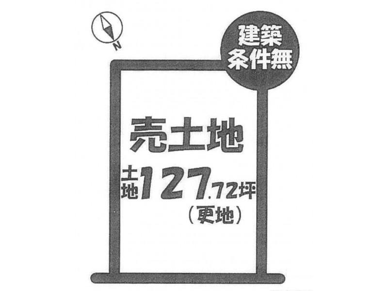 京都市伏見区の不動産検索