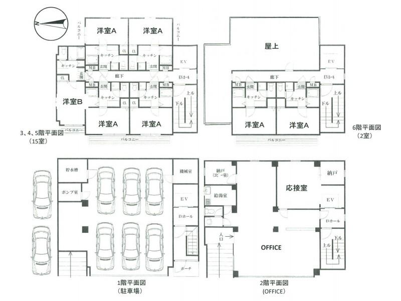 城陽市|マンションの不動産検索