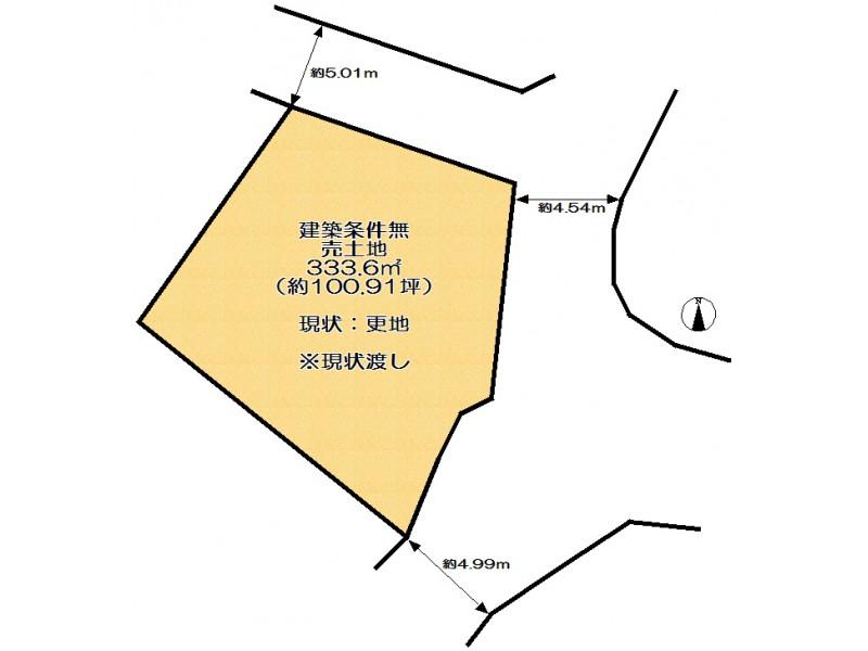 京田辺市|売土地|大住駅の不動産検索