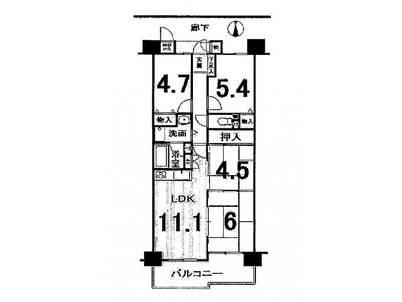 京田辺市|マンション|新田辺駅の不動産検索