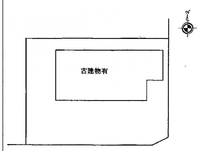 城陽市|売土地|城陽駅の不動産検索