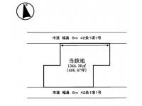 木津川市 売土地の不動産検索