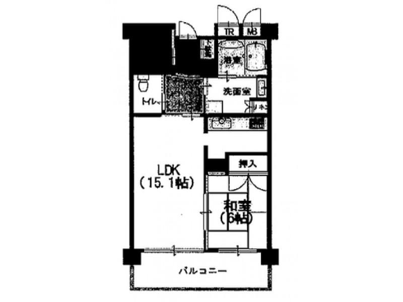 宇治市|マンション|宇治駅の不動産検索