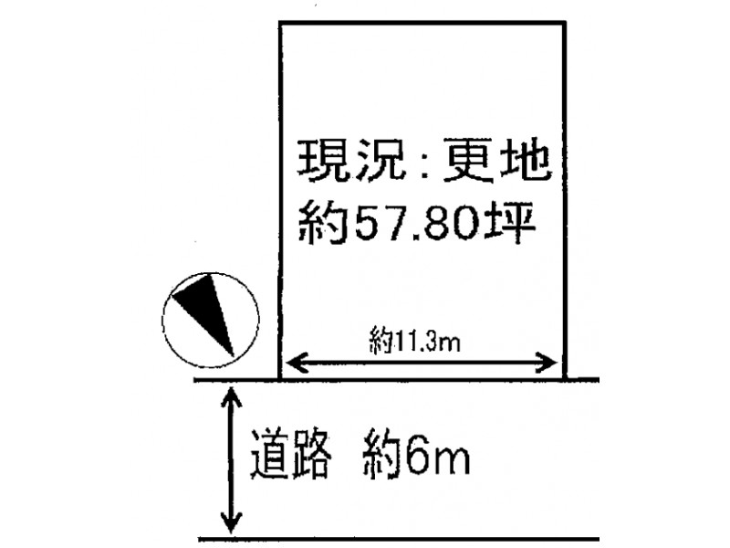 木津川市|売土地|高の原駅の不動産検索