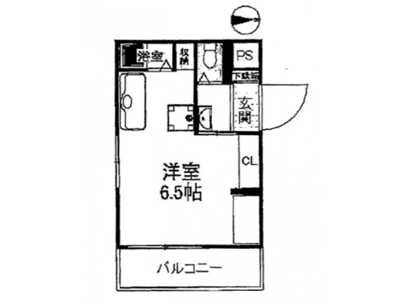 京都市東山区|マンションの不動産検索