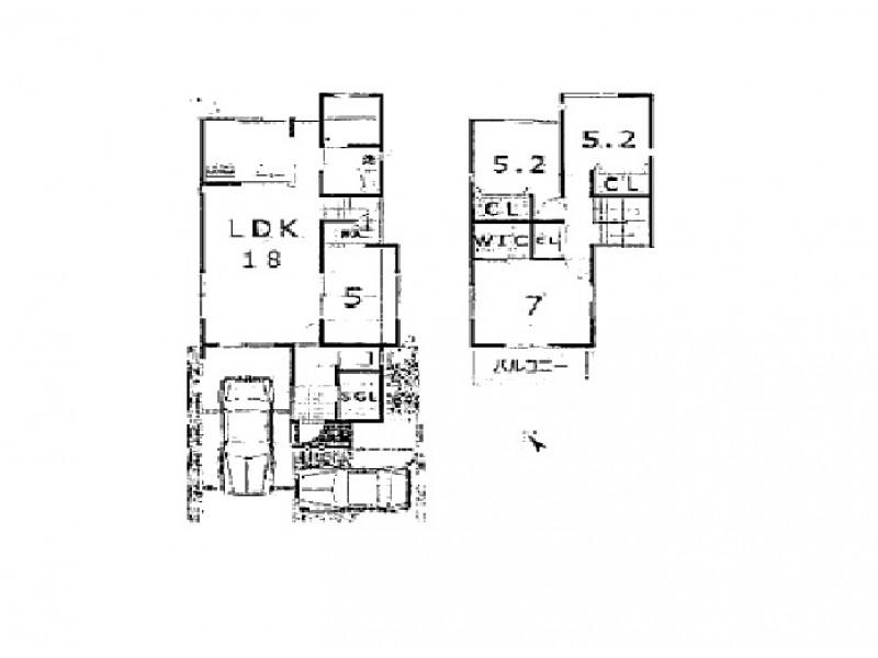 宇治市|一戸建て|宇治駅の不動産検索