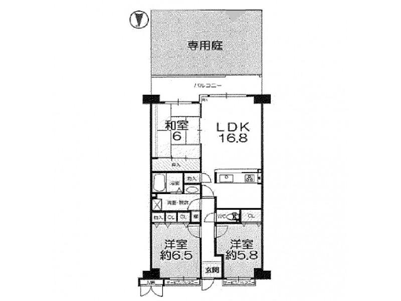 相楽郡・精華町|マンションの不動産検索