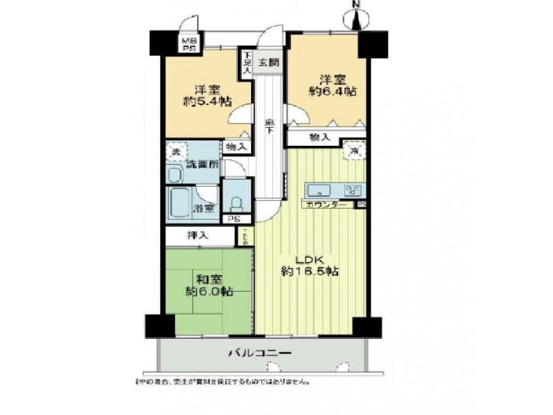 京都市伏見区|マンションの不動産検索