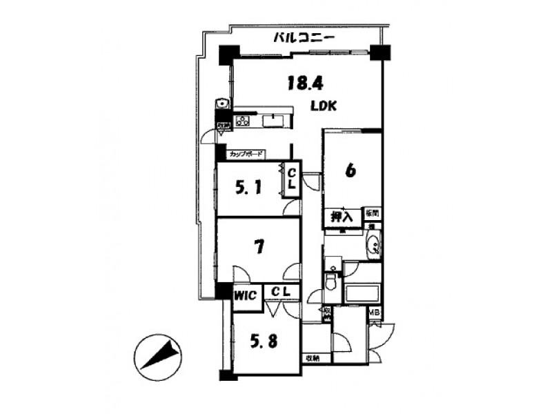 京都市南区|マンションの不動産検索