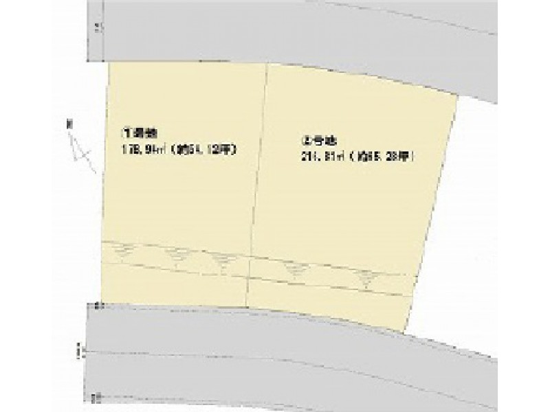木津川市|売土地の不動産検索