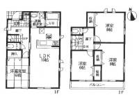 木津川市|一戸建ての不動産検索