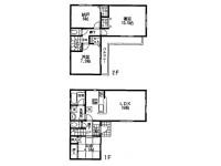 八幡市|一戸建ての不動産検索