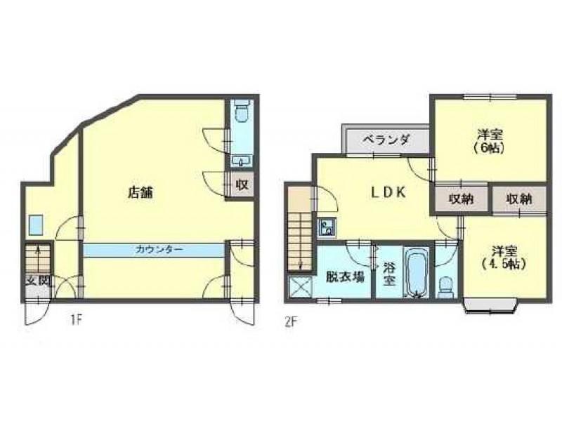 京都市伏見区|一戸建ての不動産検索