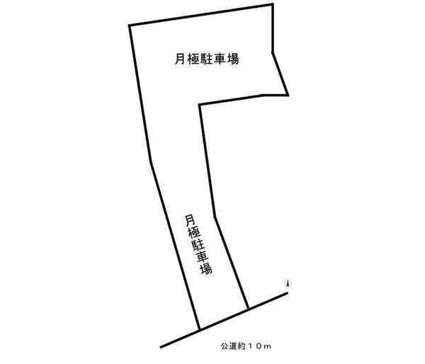 宇治市|売土地|大久保駅の不動産検索