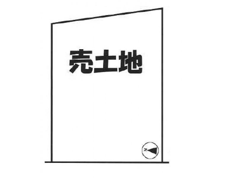 京都市南区 売土地の不動産検索
