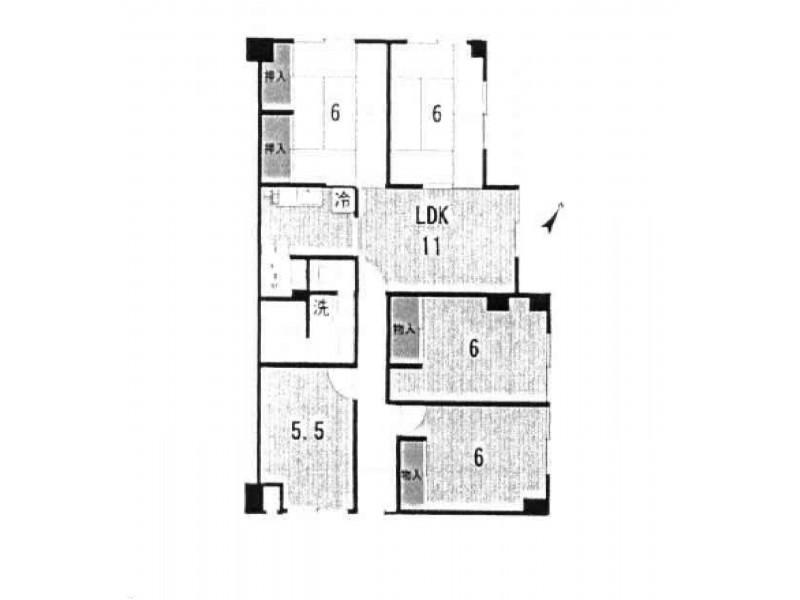 宇治市|マンションの不動産検索