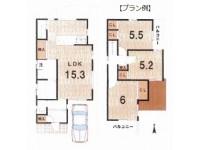 城陽市|売土地|寺田駅の不動産検索