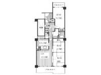 八幡市|マンションの不動産検索