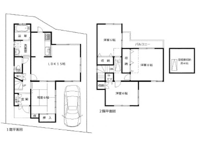 京田辺市|一戸建て|京田辺駅の不動産検索