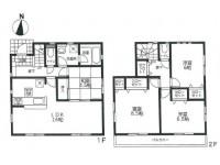 木津川市|一戸建て|���������駅の不動産検索
