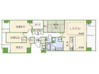 京都府南部|マンションの不動産検索