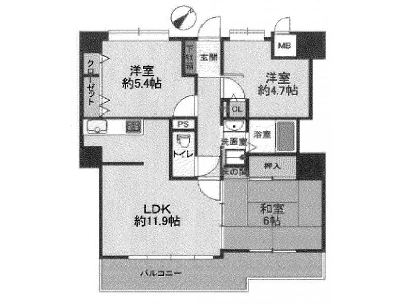 木津川市|マンション|西木津駅の不動産検索