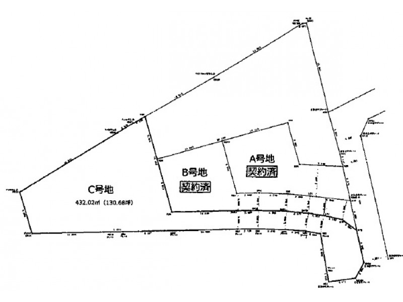 パデシオン石田駅前の不動産検索