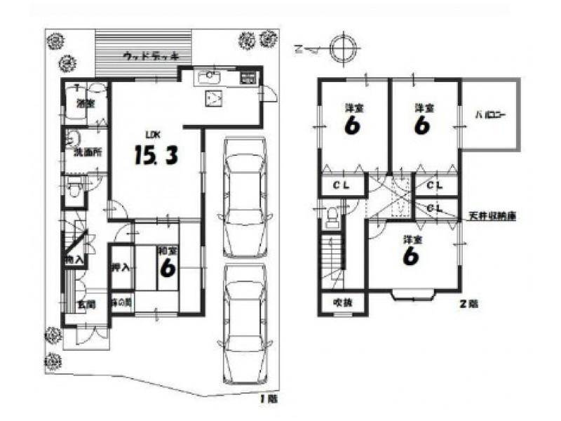 京田辺市|一戸建て|���������駅の不動産検索