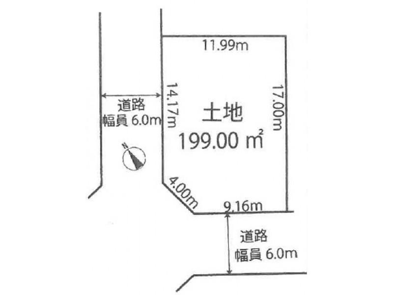 木津川市|売土地|木津駅の不動産検索
