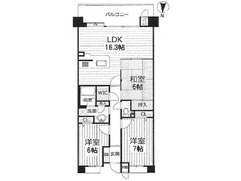 宇治市|マンション|小倉駅の不動産検索