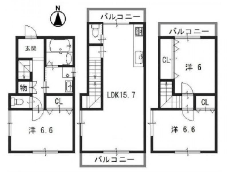 宇治市|売土地の不動産検索