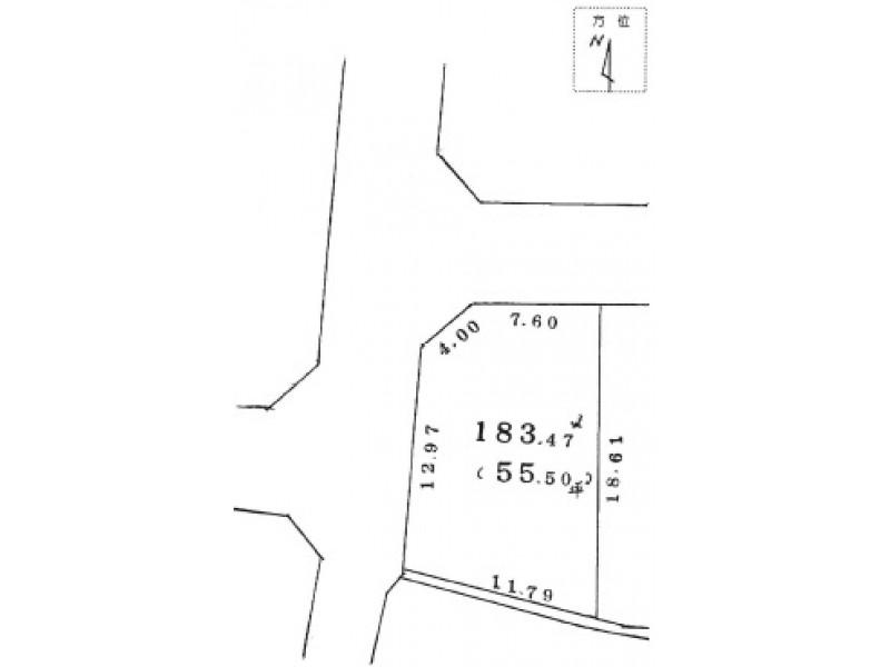 相楽郡・精華町の不動産検索
