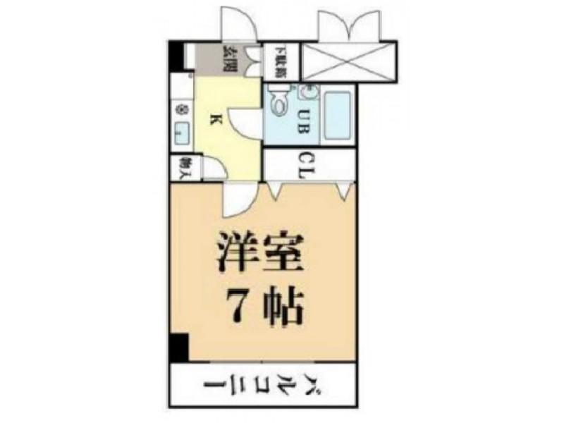 京田辺市の不動産検索