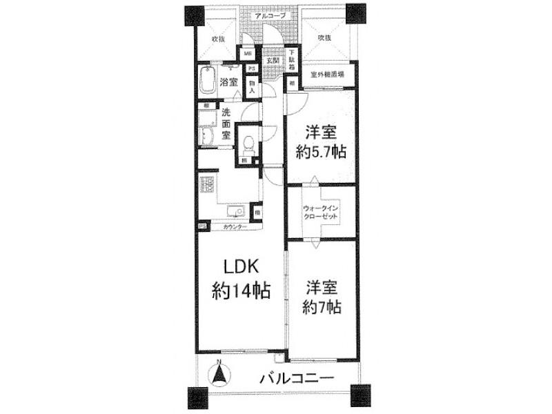 木津川市|マンション|������駅の不動産検索