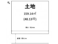 京都府南部の不動産検索
