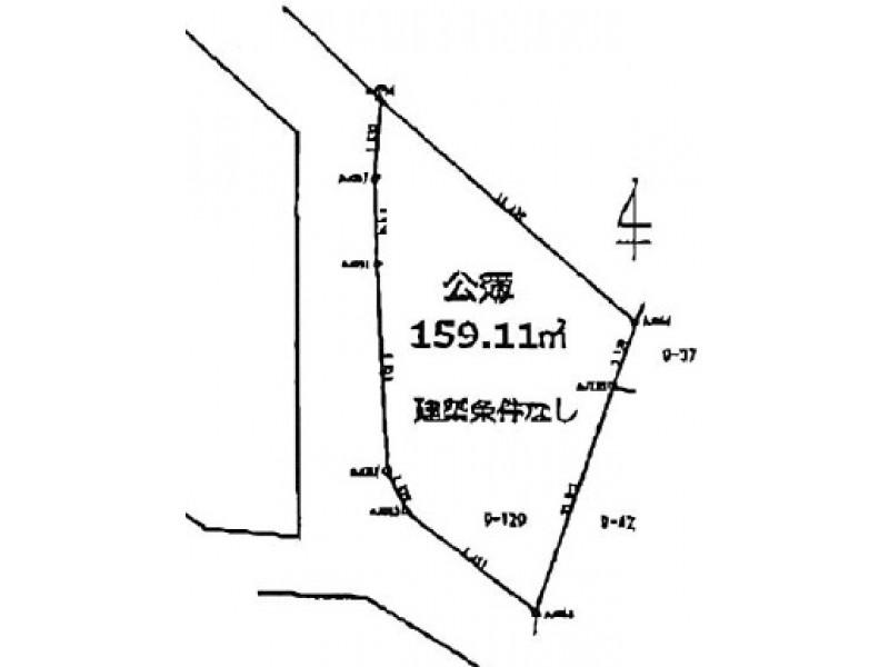 アルカディーナ城陽の不動産検索