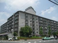 京都市南区 西九条島町店舗事務