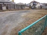京都府城陽市 市辺柿木原売地